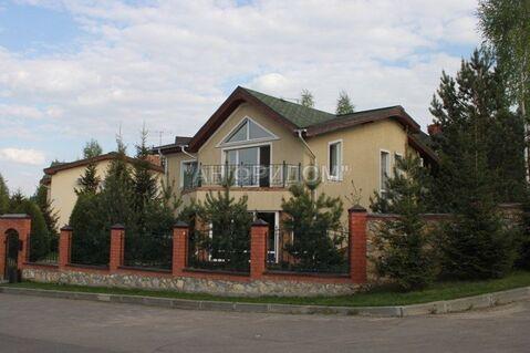 Продажа дома, Мостовское, Рязановское с. п.