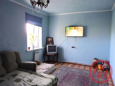 Продажа дома, Экспериментальный, Оренбургский район, Ул. Малая