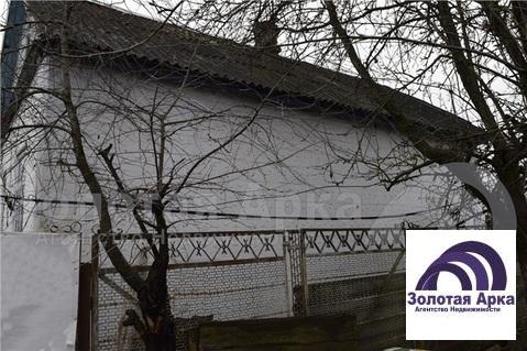 Продажа дома, Абинск, Абинский район, Ул. Парижской Коммуны