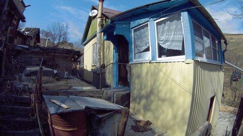 Часть дома в Кисловодске