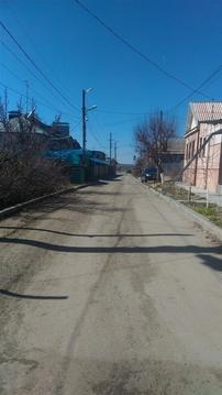 Дома, дачи, коттеджи, ул. Хуторская, д.82