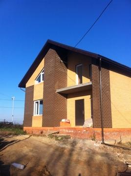 Суздальский р-он, Зелени д, дом на продажу