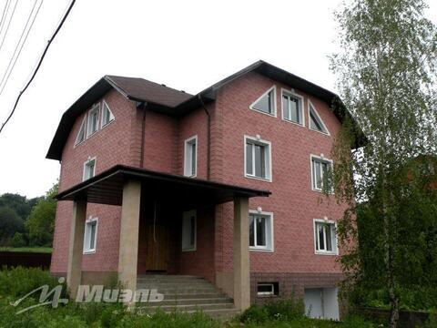 Продажа дома, Чулково, Раменский район