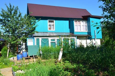 Продам сад рядом с Романовкой