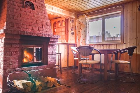 Предлагается к продаже жилой дом 250 кв.м на уч 8 сот Репино-Ленинском