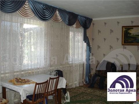 Продажа дома, Северская, Северский район, Ул. Фрунзе