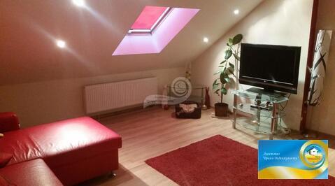 Продается доля дома, площадь строения: 100.00 кв.м, площадь участка: .