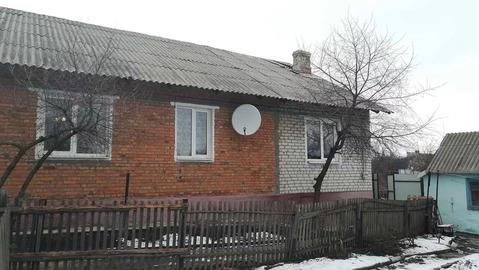 Продажа дома, Белгород, Ул. Семашко