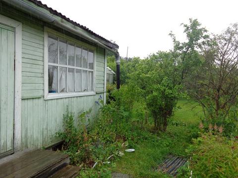 Продажа дома, Приморск, Выборгский район