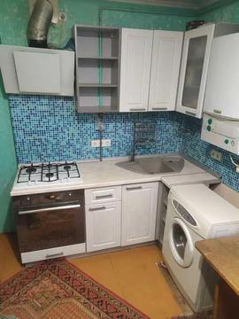Продается дом район 2-й дачной
