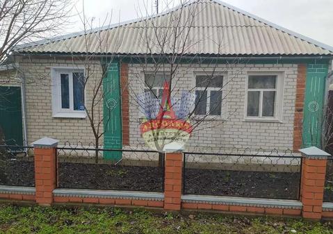 Продажа дома, Ивня, Ивнянский район, Ул. Ленина