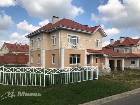 Продается дом, Бакеево д, Новое Бакеево
