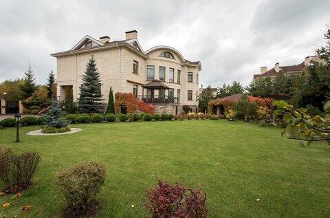 Продается дом д. Горки-10