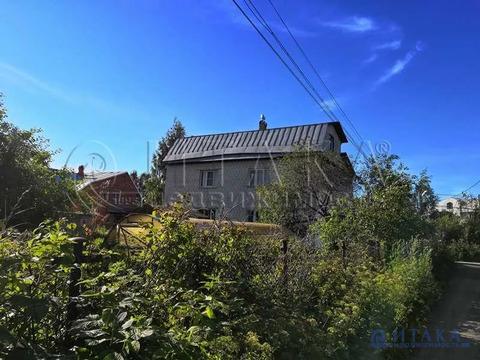 Продажа дома, Новосаратовка, Всеволожский район