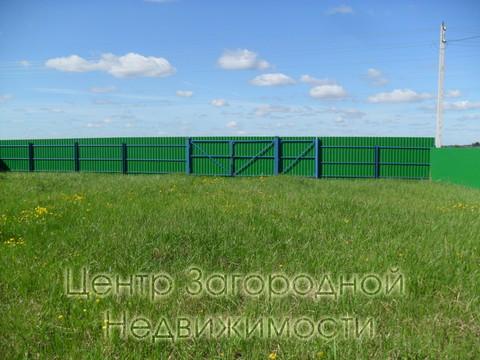 Дом, Минское ш, 80 км от МКАД, Новоивановское д. (Рузский р-н), .