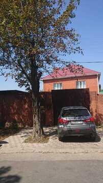 Продам 2 эт кирпичный дом в пмр 276 м2 ИЖС