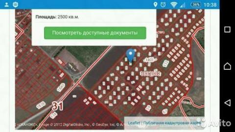 Продажа участка, Разумное, Белгородский район