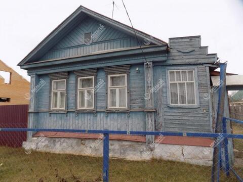 Продажа дома, Ковров, Ул. Толстого