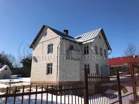 Продажа дома, Куйвози, Всеволожский район
