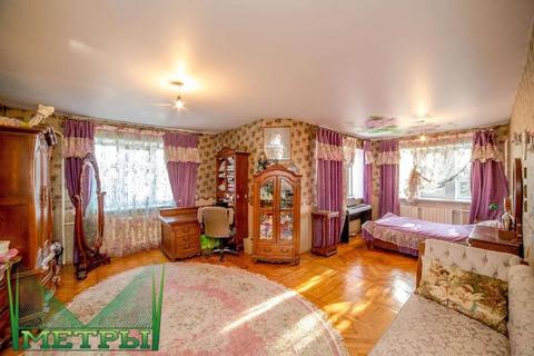 Продажа дома, Владивосток, Ул. Восточная 5-я