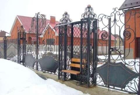 Продажа дома, Шебекино, Ул. Юбилейная