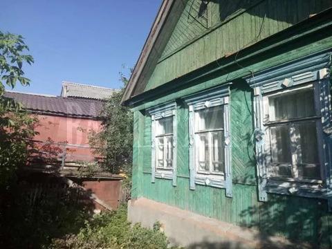Продажа дома, Пенза, Ул. Свободы