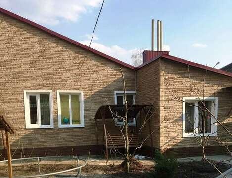 Продажа дома, Грайворон, Грайворонский район, Ул. Луначарского