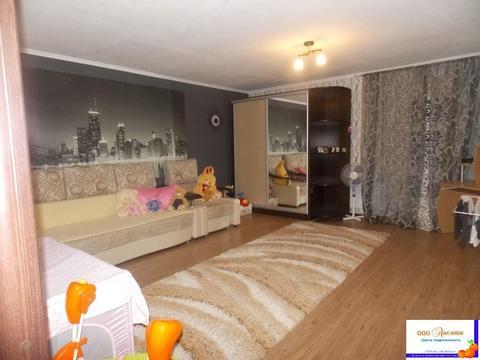 Продается 2-этажный дом, ДНТ Восход