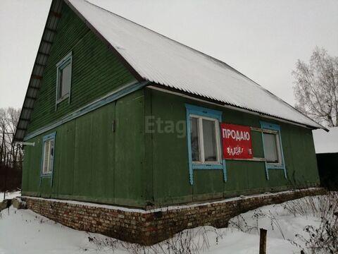 Продам 2-этажн. дом 86.7 кв.м. Московское направление
