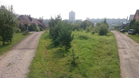 Продается земельный участок, Чехов, 6 сот