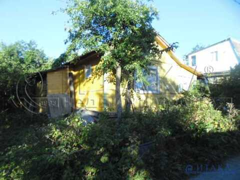 Продажа дома, Ивангород, Кингисеппский район, Речная ул