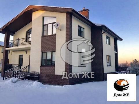 Аренда дома, Мелечкино, Солнечногорский район