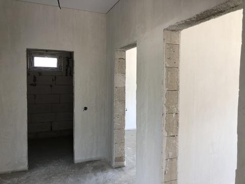 Продам дом 75 кв.м.
