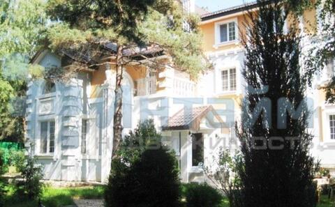 Продажа дома, Образцово, Домодедово г. о, Лихачева улица