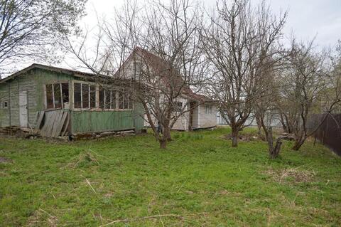 Продажа дома, Истринский район, 208