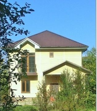 Продается дом Краснодарский край, г Сочи, ул Батумское шоссе, д 4