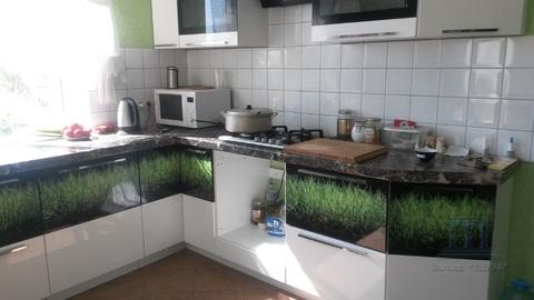 Продаю новый дом 100м2, 1 км. от Ростова при въезде в Ленинаван