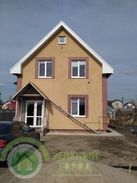 Продажа дома, Калининград, Целинная