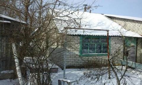 Аренда дома, Нижний Ольшанец, Белгородский район