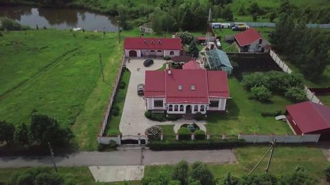 Продажа дома, Ливенка, Семилукский район, Ул. Землянская
