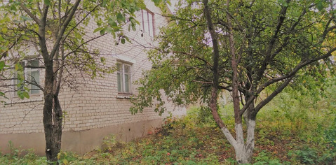 Продам шикарный дом в Кирицах!