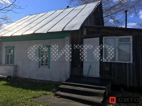 Продажа дома, Шекснинский район