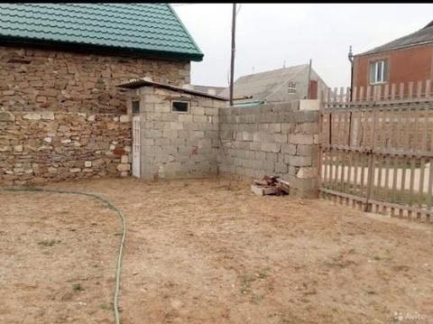Продается земельный участок г.Избербаш, ул. К.Караева