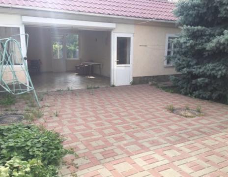 Продажа дома, Симферополь, Ул. Весенняя