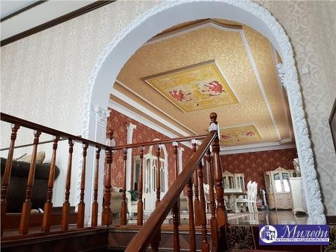 Продажа дома, Батайск, Ул. Куйбышева