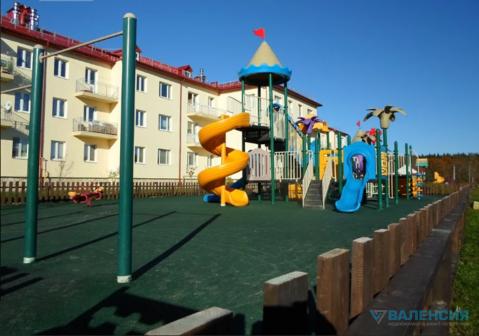 Продажа готового дома 164м2 с уч. 10.75сот в п.Первомайское, Выб. р-н