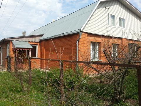 Владимир, Урожайная ул, дом на продажу