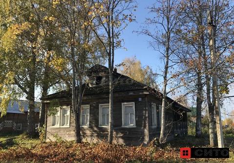 Продажа дома, Куракино, Кирилловский район, 7