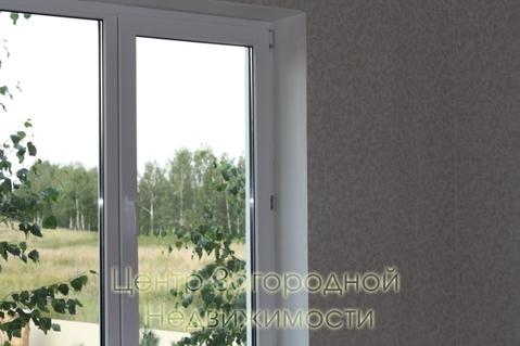 Дом, Горьковское ш, Щелковское ш, 34 км от МКАД, Бездедово, СНТ .