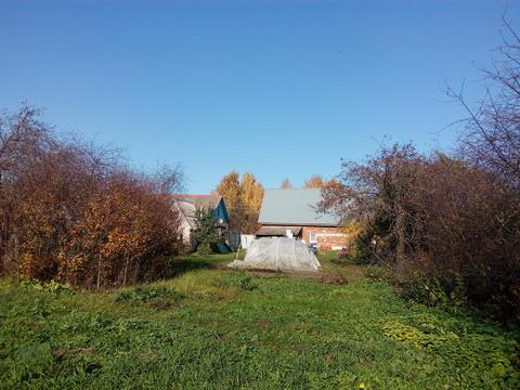 Продам дом в Дягилево